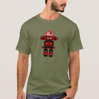 Ancient Navigation T-Shirt