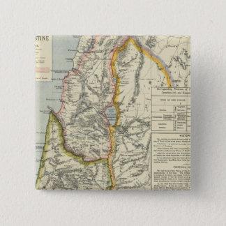 Ancient Palestine 2 Button