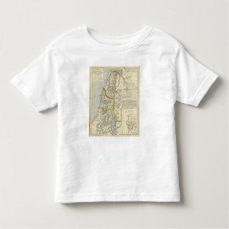 Ancient Palestine 2 Toddler T-shirt