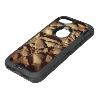 ancient pavement OtterBox defender iPhone 8/7 case