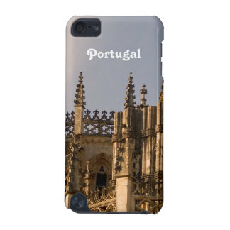 Ancient Portugal iPod Touch 5G Covers