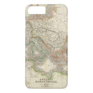 Ancient Roman Empire iPhone 7 Plus Case