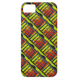 Ancient Roman Forum Rome Italy Architecture iPhone 5 Covers