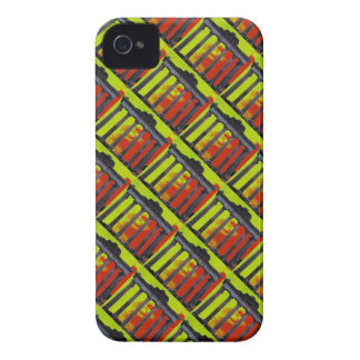 Ancient Roman Forum Rome Italy Architecture iPhone 4 Cover