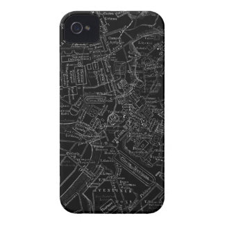Ancient Rome iPhone 4 Cover
