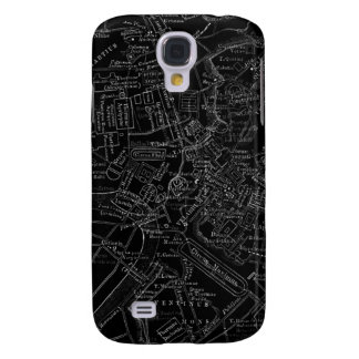 Ancient Rome Samsung Galaxy S4 Covers