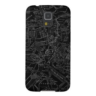 Ancient Rome Galaxy S5 Cover