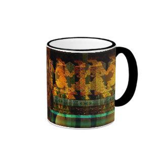 Ancient Shades Mug