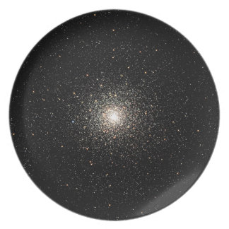 Ancient Stars ~.jpg Plate