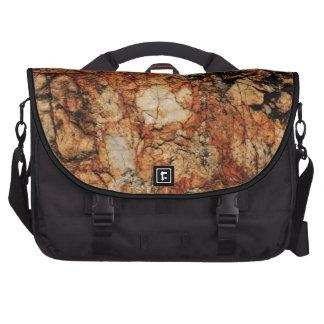 Ancient Stone Commuter Bag