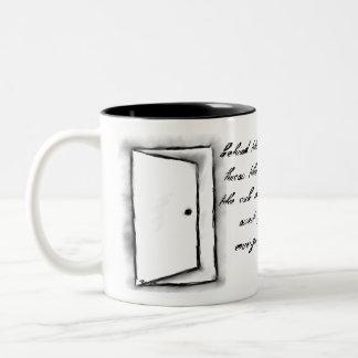 Ancient tea Cup