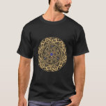 Ancient Viking Art T-Shirt