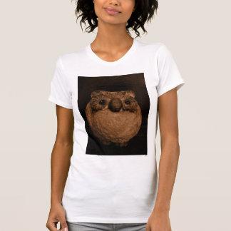 Ancient Wisdom T-shirt