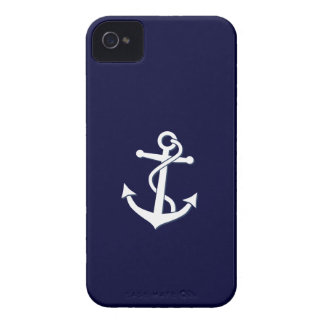 Ancla iPhone 4 Protectores