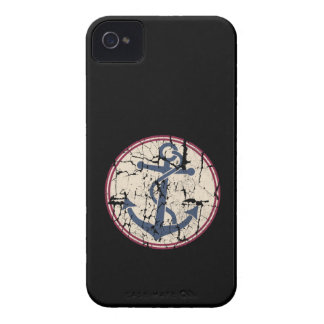Ancla Case-Mate iPhone 4 Protector