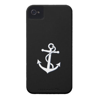Ancla Case-Mate iPhone 4 Protectores