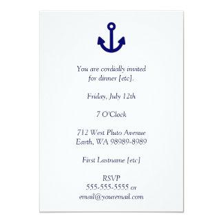 Ancla Invitación Personalizada