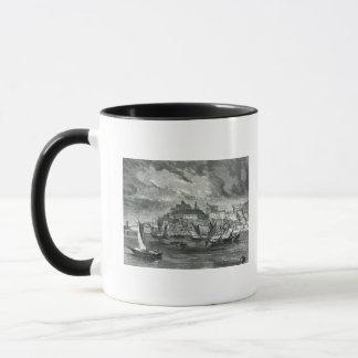 Ancona Mug