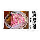 And eat it too! postage stamp
