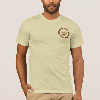 And I Love Cupcakes T-Shirt