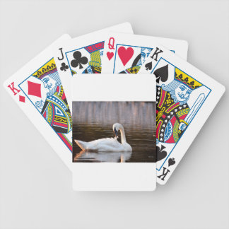 And I Love You So.JPG Bicycle Playing Cards
