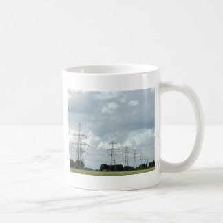 And on and on and mugs