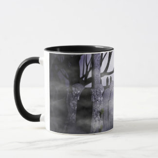 And Then There Were None Mug
