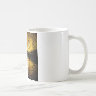 And We Can Be broken Together Classic White Coffee Mug