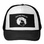 And Your Point Is? Trucker Hat