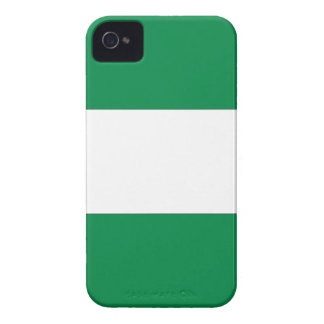 Andalucia iPhone 4 Covers