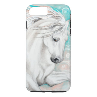 Andalusian Beauty iPhone 7 Plus Case