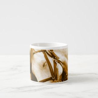 Andalusian Specialty Mug Espresso Cup