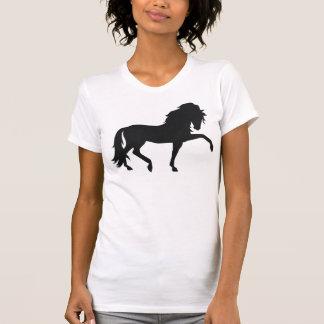 Andalusian T Shirt