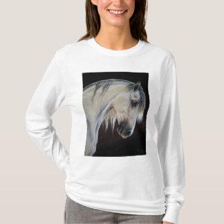 Andaluz - camisa
