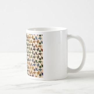 Andaluz Coffee Mug