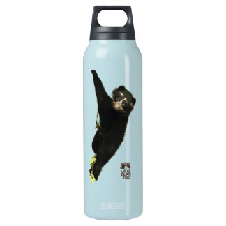 Andean Bear - Suyana Insulated Water Bottle