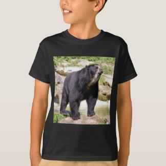Andean bear T-Shirt