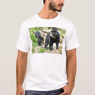 Andean bears T-Shirt