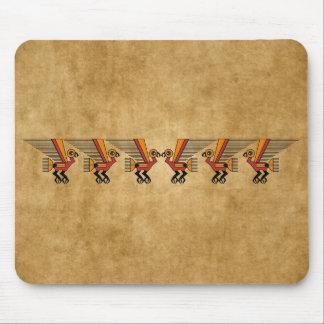 Andean Bird Tapetes De Ratones