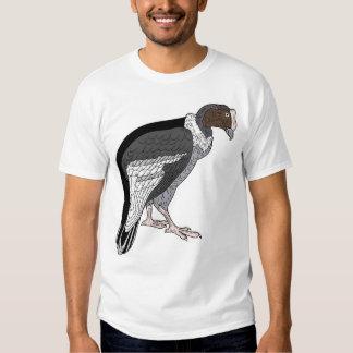 Andean Condor Shirt
