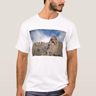 Andean Mountains T-Shirt