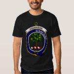 Anderson - Clan Crest Tee Shirt