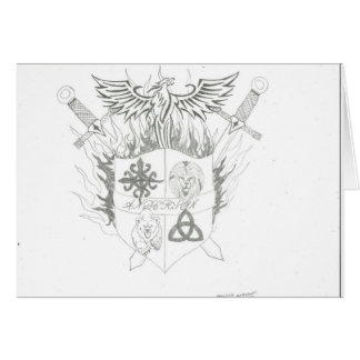 Anderson Family Crest 001.jpg Card