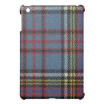 Anderson Modern Tartan iPad Case