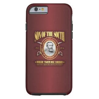 Anderson (SOTS2) Funda Para iPhone 6 Tough