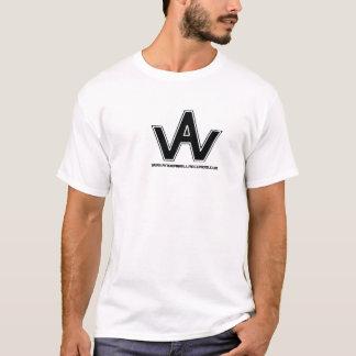 AnderwellRecords.com
