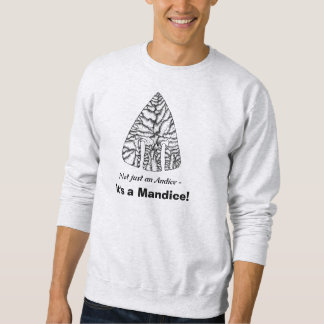 Andice sweatshirt