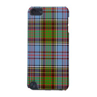 Andie Scottish Tartan iPod Touch (5th Generation) Case