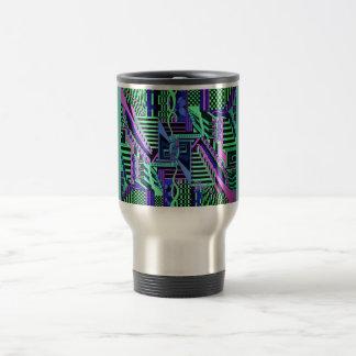 Andimas Travel Mug