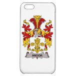 Andor Family Crest iPhone 5C Case